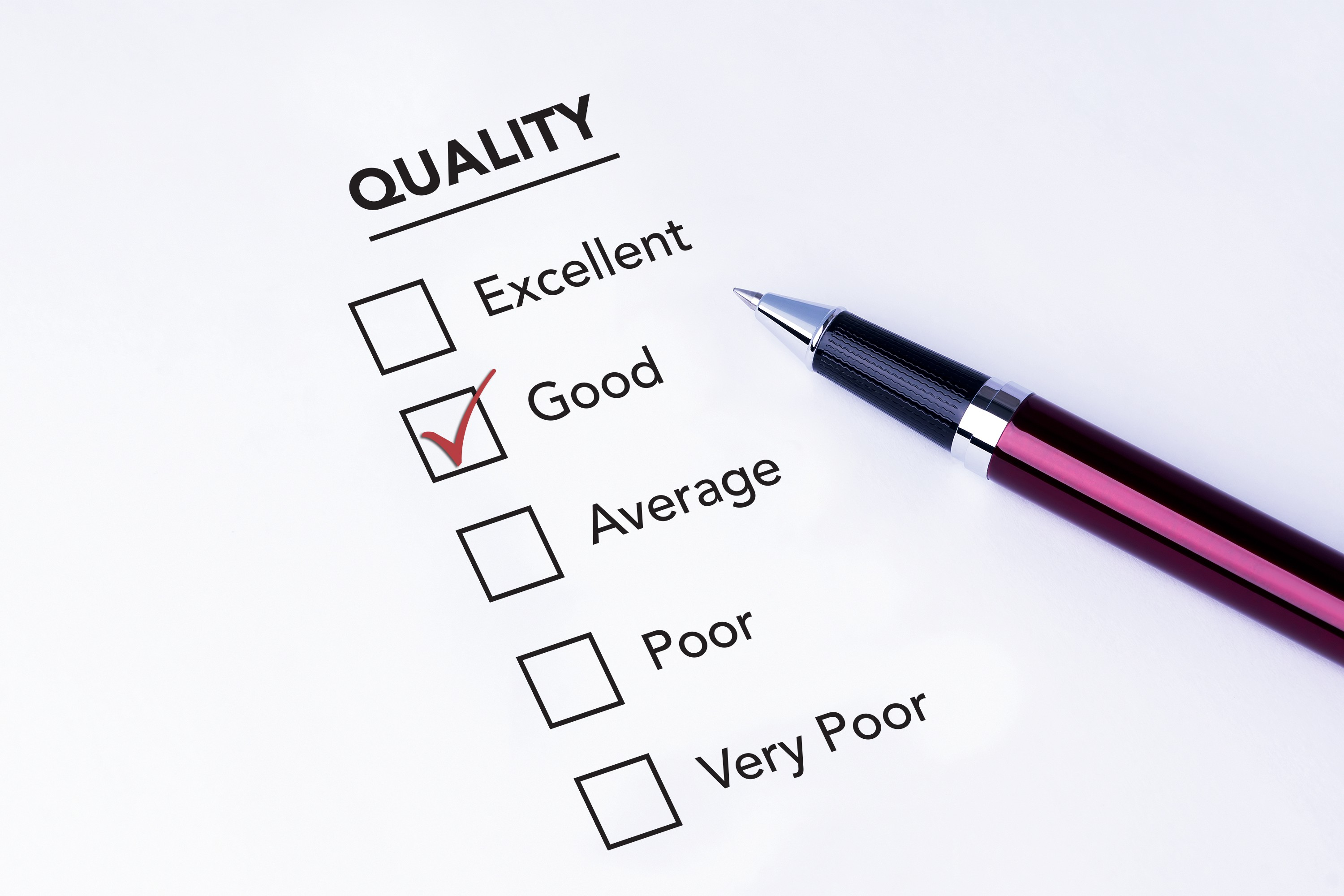 Towards a Data Quality Score in open data (Part 2)